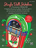 Jingle Bell Jukebox: A Presentation of Holiday Hits Arranged for 2-Part Voices (Teacher's Handbook)