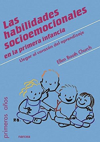 las-habilidades-socioemocionales-en-la-primera-infancia-primeros-anos