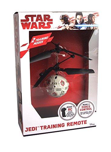 Star Wars sw-1041Jedi Training Fernbedienung