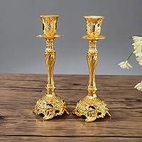 Suchergebnis Auf Amazonde Für Hochzeitsgeschenke Metall