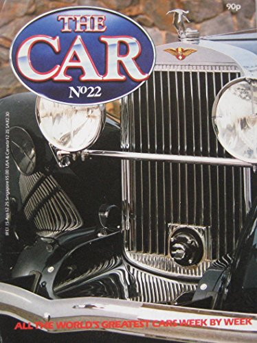 the-car-magazine-issue-22-featuring-hispano-suiza-type-68-porsche-956-cutaway