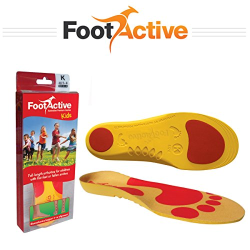 footactive-kids-full-full-length-arch-support-orthotic-insole-for-severs-disease-k-1-25