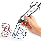 3D Stift...