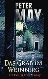Das Grab im Weinberg (Ein Fall für Enzo Mackay, Band 2) bei Amazon kaufen