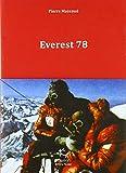 Everest 78