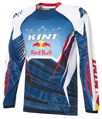 maglia-motocross-kini-redbull-competition-blu-navy-m