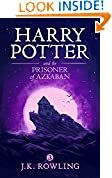 #5: Harry Potter and the Prisoner of Azkaban