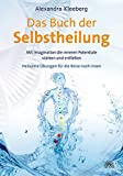 Das Buch der Selbstheilung (Amazon.de)