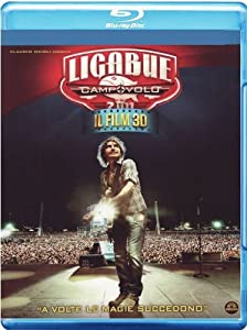 Luciano Ligabue - Ligabue Special
