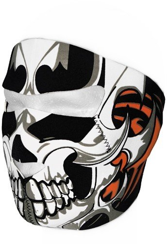 cagoule-masque-protection-neoprene-tribal-skull-taille-unique-reglable-airsoft-paintball-outdoor-ski