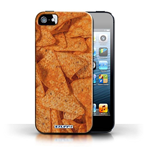 stuff4-phone-case-cover-for-apple-iphone-5-5s-doritos-design-snacks-collection-by-wedo-media-ltd