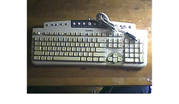 KU 9978 KEYBOARD WINDOWS 8 X64 TREIBER