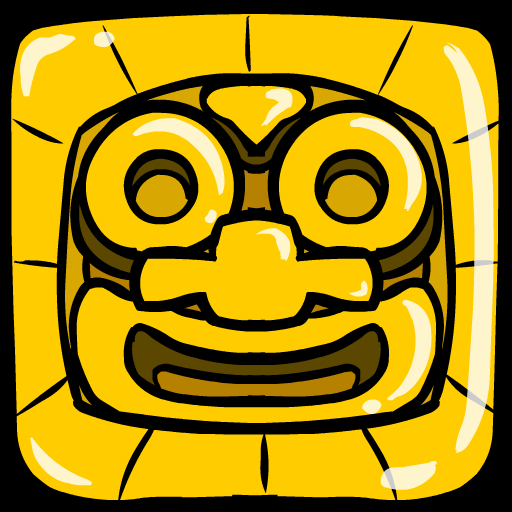 Free Amazon Co Uk Appstore For Android: Mayan Mask Mayhem: Amazon.co.uk: Appstore For Android