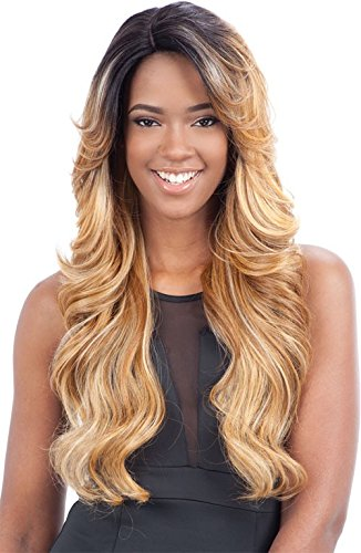 freetress-equal-deep-invisible-part-wig-kinsley-lace
