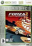 Forza Motorsport 2 Classics