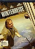 Winterreise - Nessie Nesslauer