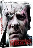 Sutherland, Kiefer - Mirrors (1 DVD) by Kiefer Sutherland