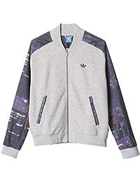 Amazon.it  College - Giacche e cappotti   Donna  Abbigliamento 550bb75f4f1