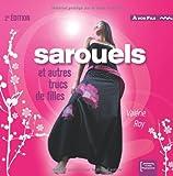 Image de Sarouels et autres trucs de filles (2e édition)