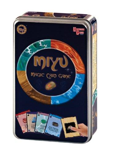 university-games-europe-8634-miyu-magic-stones-miyu-magic-card-game