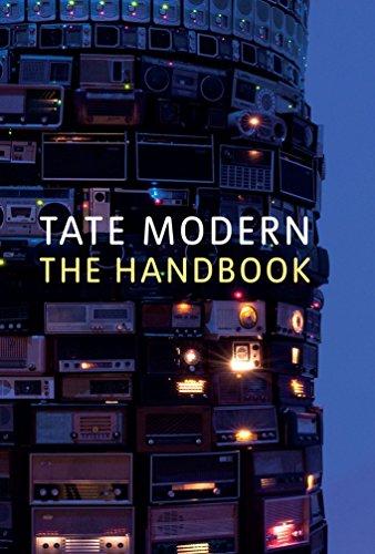 tate-modern-the-handbook