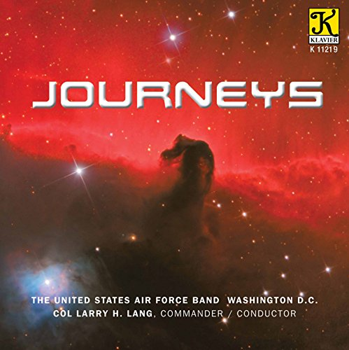 american-journey-arr-p-lavender-for-wind-ensemble-vi-flight-and-technology