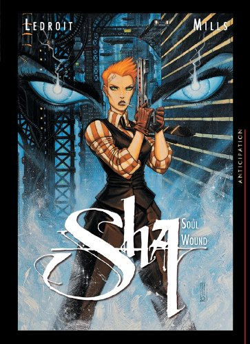 Sha T02 Ned Soul Wound