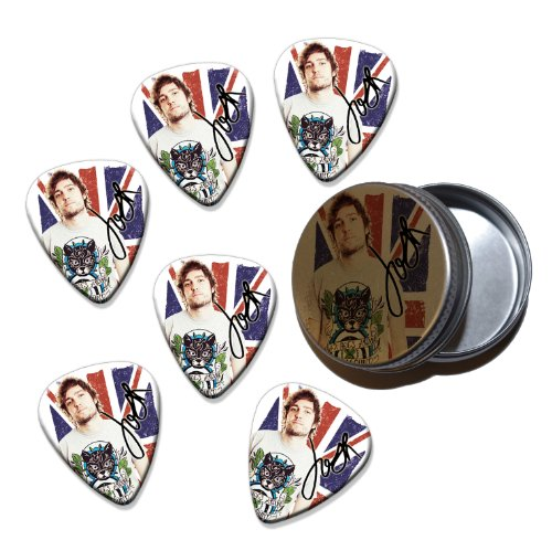 josh-franceschi-youmeatsix-6-x-celluloid-guitarra-pick-in-tin-flag-design-