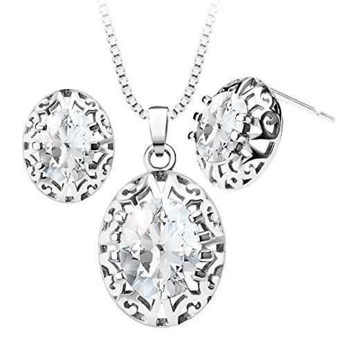 austria-18-k-chapado-en-oro-moda-joyas-pendientes-de-cristal-colgantes-collares-para-las-mujeres-s20