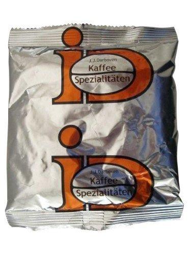 Darboven Ratio 100 x 60g Kaffee gemahlen