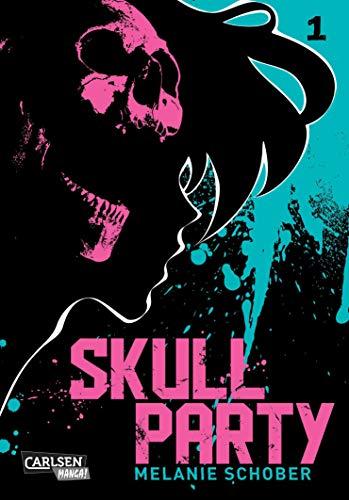 Skull Party 1 (1)