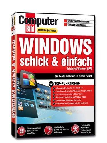 windows-schick-und-einfach-computer-bild