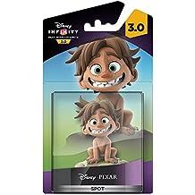 Disney Infinity 3.0 - Figura Spot (The Good Dinosaur)