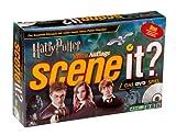 Mattel - Scene it? Harry Potter 2