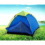 Big Family in 6 to 7 Member use Portable Picnic Camping Tent Portable Waterproof Tent Outdoor and Camping Tent