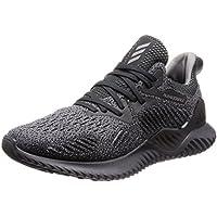 Adidas Alphabounce Beyond, Zapatillas de Entrenamiento para Hombre