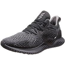 Suchergebnis auf Amazon.de für: adidas bounce herren