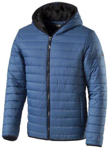 mckinley-giacca-da-outdoor-per-uomo-modello-carmencita-ctel-peak-blue-petrol-teal-blue-xl