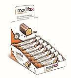 MODIFAST Protein Snack schwarze u.weiße Schokolade 1 Stück
