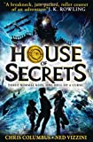 House of Secrets 1