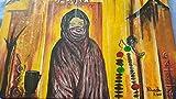 La couleur du vent: Il était une fois à Nouakchott