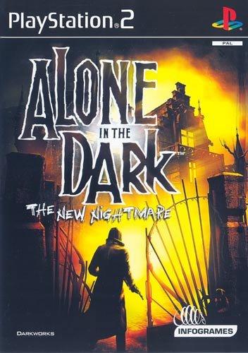 alone-in-the-dark-iv-the-new-nightmare