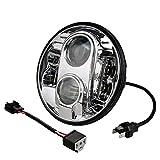 Tech whl101Scheinwerfer LED
