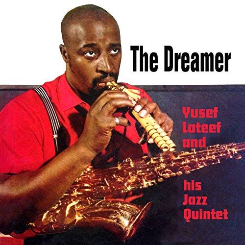 Oboe Blues