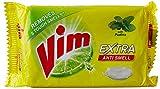 #1: Vim Anti Smell Bar - 130 g