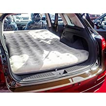 Matelas gonflable voiture banquette - Matelas gonflable voiture ...
