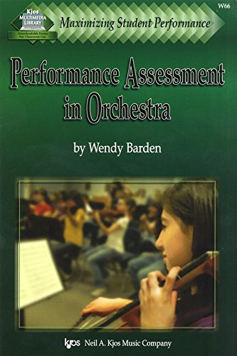 wendy-barden-maximizing-student-performance-performance-assessment-in-orchestra