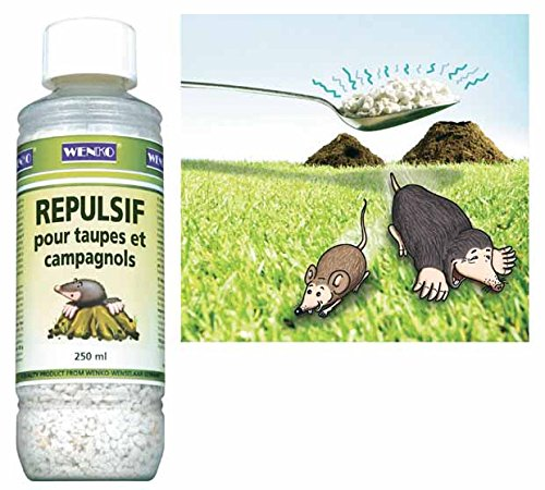 repulsif-taupes-et-campagnols