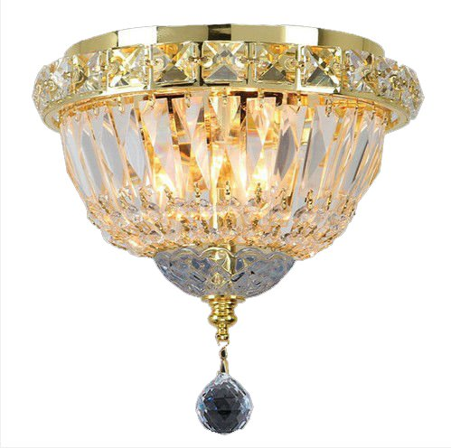 generic-2lumire-cristal-encastr-lustre-plafonnier-lumire-dor