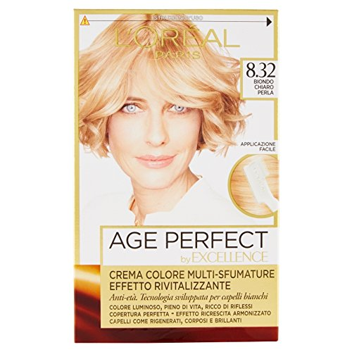 loreal-paris-age-perfect-by-excellence-crema-colore-multi-sfumature-832-biondo-chiaro-perla